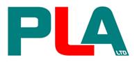Plymouth Letting Agency Ltd logo